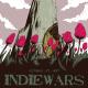 Indie Wars Flyer - GraphicRiver Item for Sale