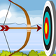 Archery HTML5 game