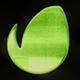 Elegant Logo Pack - VideoHive Item for Sale