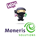 Moneris Direct Payment Gateway for WooCommerce