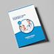 Brochure – Medical Bi-Fold