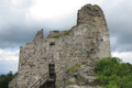 Ruins of Primda castle - PhotoDune Item for Sale