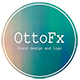 OttoFx