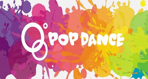 Dance Pop and EDM  Tracks