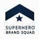 SuperheroBrandSquad_