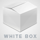WhiteBox App Landing Page Template Nulled