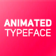 Animation Alphabet - VideoHive Item for Sale