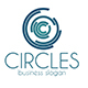 Circles - GraphicRiver Item for Sale