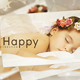 Be Happy - VideoHive Item for Sale