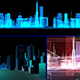HUD City - VideoHive Item for Sale