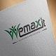 wemaxit