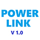 Power Link Shortener