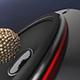 Dynamic Car Speaker - VideoHive Item for Sale