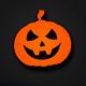 Spooky Halloween