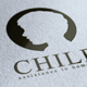 Child Logo - GraphicRiver Item for Sale
