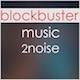 Heroic Blockbuster Teaser - AudioJungle Item for Sale