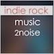 Indie Rock Anthem - AudioJungle Item for Sale