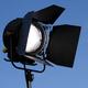 Spotlight - PhotoDune Item for Sale
