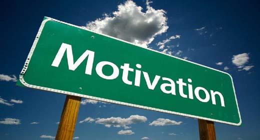 mood_motivational