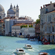 Grand Canal in Venice - PhotoDune Item for Sale