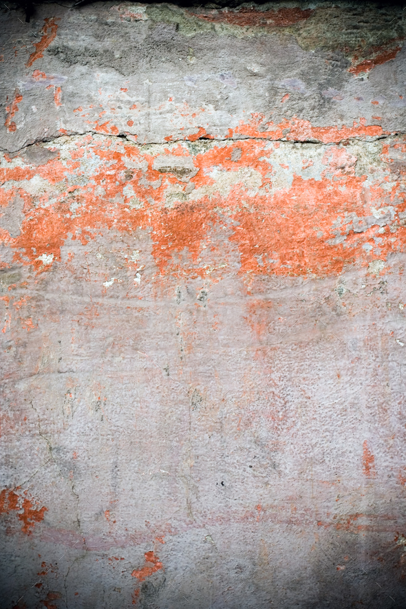 Concrete background - Stock Photo - Images