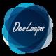 Devloops
