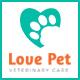 LovePet - Pet Shop & Veterinary Theme - ThemeForest Item for Sale