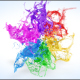 Playing Paints Logo Reveal - VideoHive Item for Sale