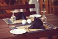 Restaurant decor - PhotoDune Item for Sale
