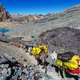 Caravan in Cordillera - PhotoDune Item for Sale