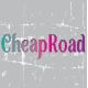 Cheaproad
