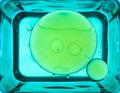 sad face bubbles - PhotoDune Item for Sale