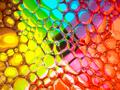 Crazy colourful bubbles - PhotoDune Item for Sale