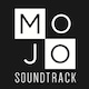 MojoSoundtrackMusic