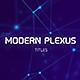 Modern Plexus Titles