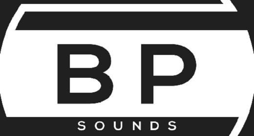 SoundsBP