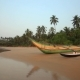Fishing Boats on the Beach. Sri Lanka - VideoHive Item for Sale
