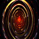 Spiral Background - VideoHive Item for Sale