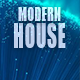 Fashion Upbeat House Music