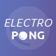 Electropong - Home Electronics Magento 2 Theme - ThemeForest Item for Sale