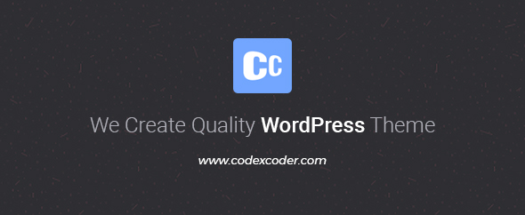 Codexcoder tf profile banner