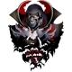 Evil Vampire Picture