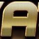 10 3D Text Styles D_32