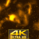Golden Dust 1 - VideoHive Item for Sale