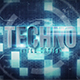 Techno Title - VideoHive Item for Sale