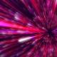 Glow Particle Straks Rising Pack