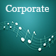 Corporate Upbeat Inspiring