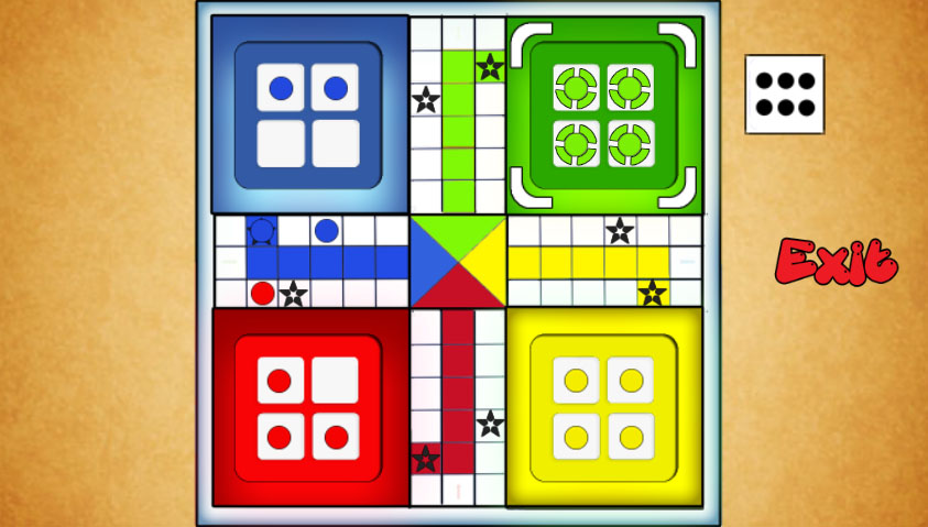 Collection MM And Ludo 8 Game 9 1 Mm1