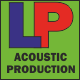 LP-AcousticProduction