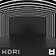 High Resolution Photo Studio HDRi Map 014